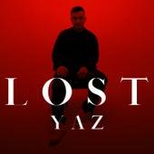Lost von Yaz