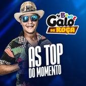 As Top do Momento by Bonde Galo Da Roça