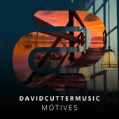Motives by David Cutter Music