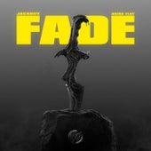 FADE (with Akira Flay) de Akira Flay Jacknife