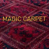 Magic Carpet by Destroyer