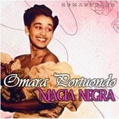 Magia negra (Remastered) van Omara Portuondo