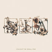 Colour The Small One de Sia