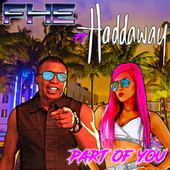 Part Of You by Fhe