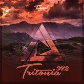 Tritonia 342 de Tritonal
