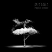 Private Dancer by Greg Gould