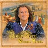 Romantic Paradise- International Album de André Rieu