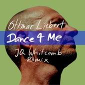 Dance 4 Me (JQ Whitcomb Remix) by Ottmar Liebert
