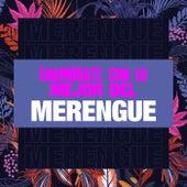 Enamórate con Lo Mejor del Merengue by Various Artists