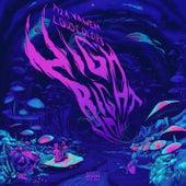 High Right Now (Loud Colors Remix) de Tyla Yaweh