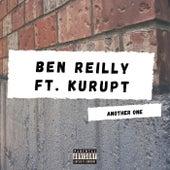 Another One de Ben Reilly