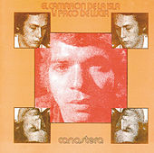 Canastera (Remastered) de Camarón de la Isla