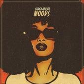 Moods Vol 1 by Shockaddict