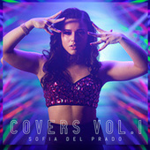 Covers, Vol. 1 de Sofia del Prado