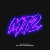 M.T 2 (Remix) de Lautaro DDJ