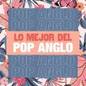 Lo mejor del Pop Anglo de Various Artists
