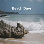 Beach Days de Various Artists