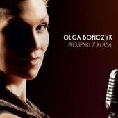 Piosenki Z Klasą by Olga Bończyk