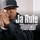 Wonderful de Ja Rule