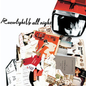 Up All Night von Razorlight