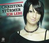 Ich Lebe von Christina Stürmer