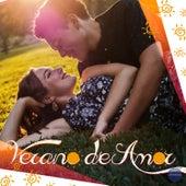Verano de Amor fra Various Artists