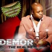 The Real Me de Demor
