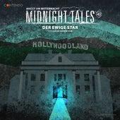 Folge 43: Der ewige Star von Midnight Tales