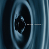 WaterTunes by Future