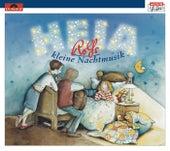 Heia - Rolfs kleine Nachtmusik von Rolf Zuckowski