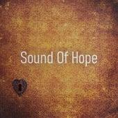 Sound of Hope by Free Beer