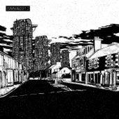 ISMVA001.2 de Various Artists