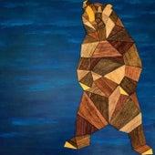 Big Bear Demo by Daniel Patrick Harris