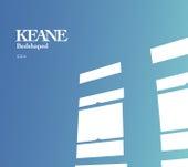Bedshaped de Keane