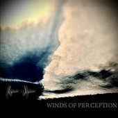 Winds of Perception de adam
