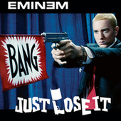 Just Lose It de Eminem