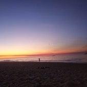 Será Que Vai Fazer Sol Amanhã? fra Tito