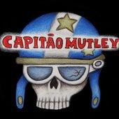 Cicatriz de Capitão Mutley