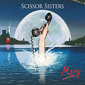 Mary by Scissor Sisters