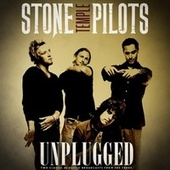 Unplugged von Stone Temple Pilots