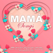 Mama Songs de Various Artists