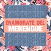 Enamórate del Merengue de Various Artists