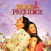 Bride and Prejudice von Various Artists