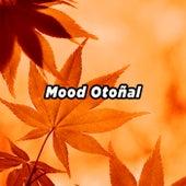 Mood Otoñal de Various Artists