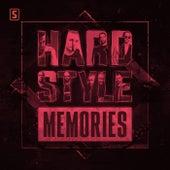 Hardstyle Memories - Chapter 12 di Scantraxx