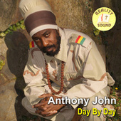 Day By Day von Horace Andy