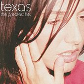The Greatest Hits von Texas