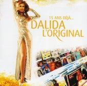 Ses Grands Succes de Dalida