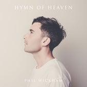 Hymn of Heaven von Phil Wickham