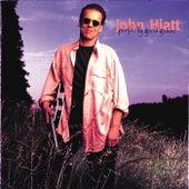 Perfectly Good Guitar de John Hiatt